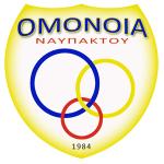 Omonoia-Nafpaktou.jpg