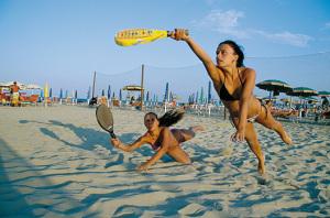 beach-tennis omonoia nafpaktou