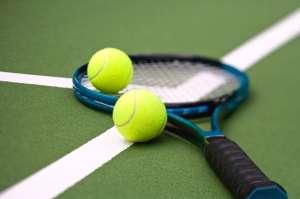 tennis nafpaktos