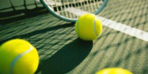 tennis Omonoia Nafpaktou