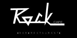 rock-cafe