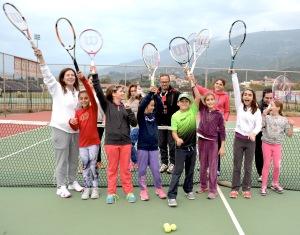 Tennis2 2014-2015