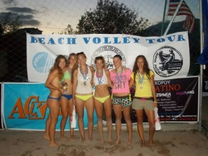 beach volley-2