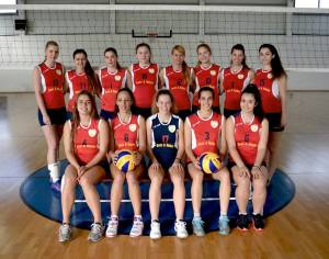 volley0gynaikes 2014-15