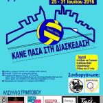 11o poster2016-b